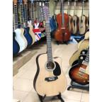 Акустическая гитара 12-ТИ СТРУННАЯ Fabio CDG-12 NL MATT