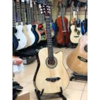 Акустическая гитара Belucci 3810 N