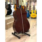 Классическая гитара Hohner HC-06 N