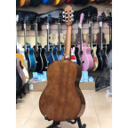 Классическая гитара Yamaha (Ямаха) С40 4/4