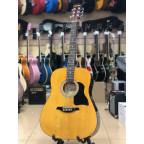 Акустическая гитара Hohner HW220 N