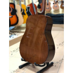YAMAHA F310 - Гитара акустическая